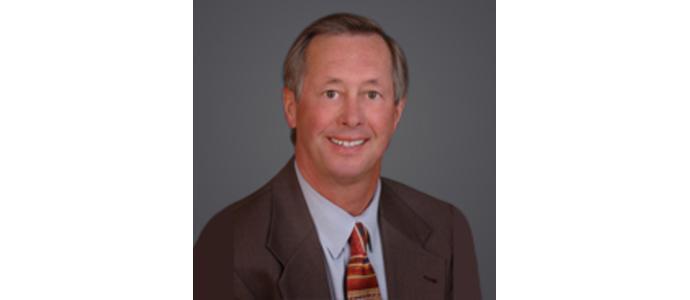 John E. McFall