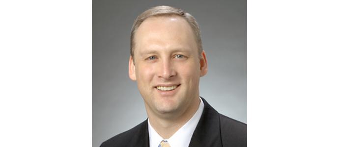 John E. Turlais