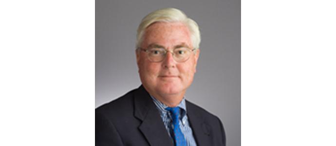 John F. Batter III