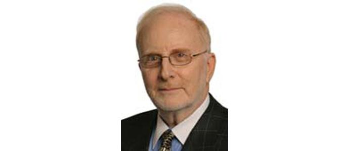 John F. Eisberg