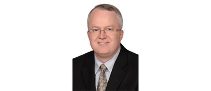 John F. Hayden