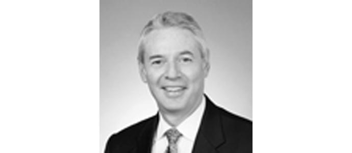 John F. Hornick