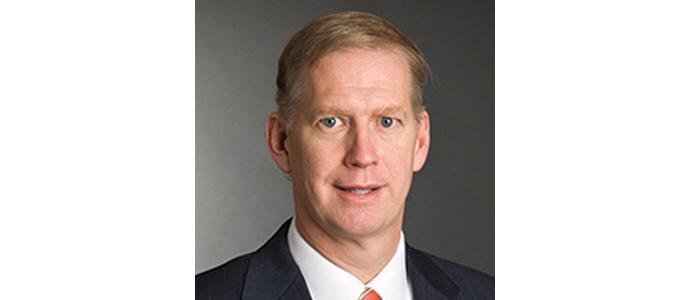 John F. Lomax Jr