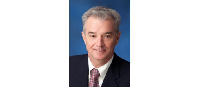 John F. Mcgrory
