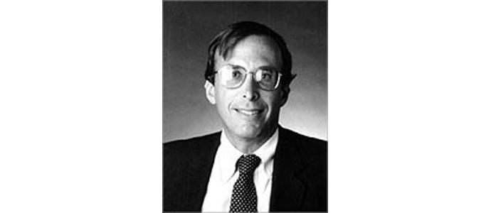 John F. Seegal