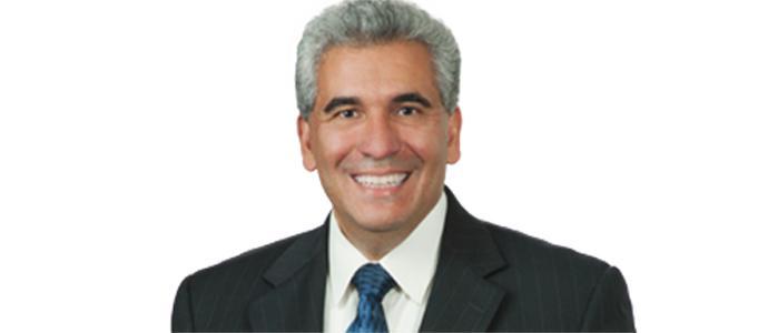 John F. Settineri