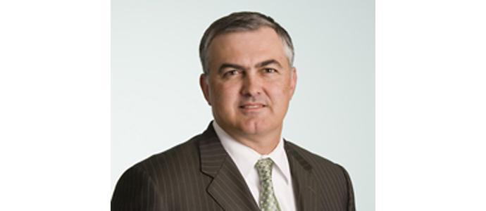 John F. Sylvia