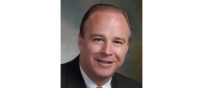 John F. Tratnyek