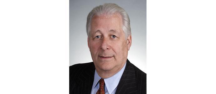 John F. Young