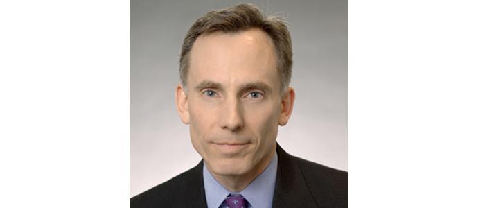 John F. Zabriskie