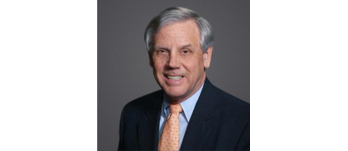 John G. Creech