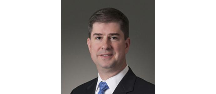 John G. McDonald