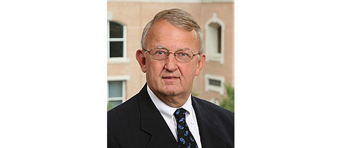 John G. Milliken