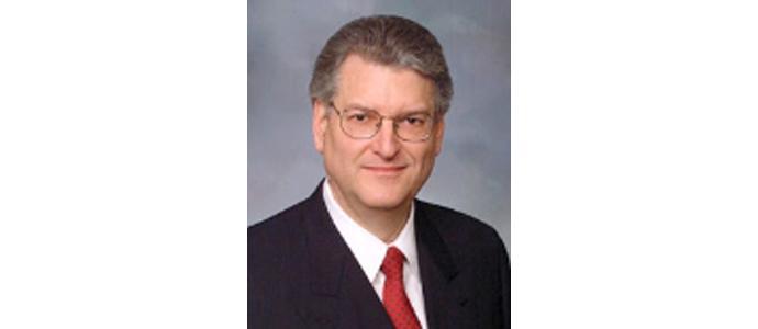John HC Barron Jr