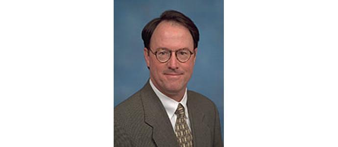 John H. Johnson Jr