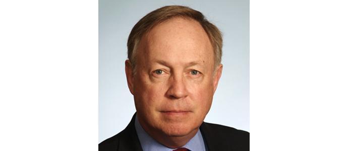 John H. Mathias Jr