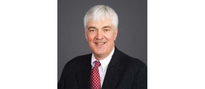 John H. Riordan Jr