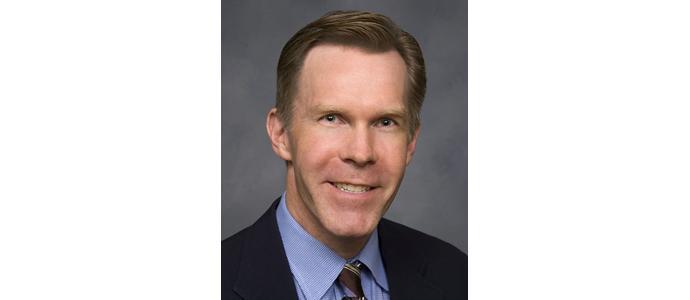John H. Sellers
