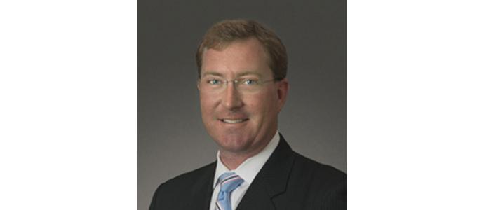 John Huske Anderson Jr