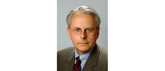 John J. Allen