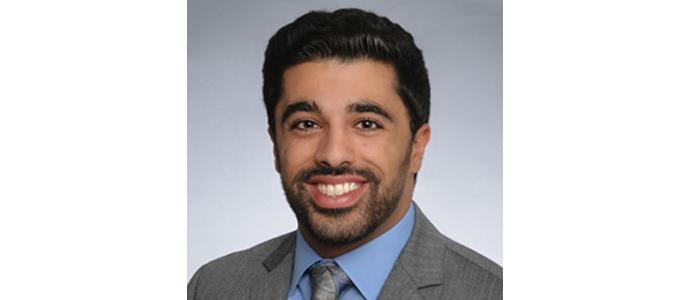 John J. Atallah