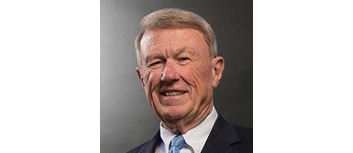 John J. Bouma