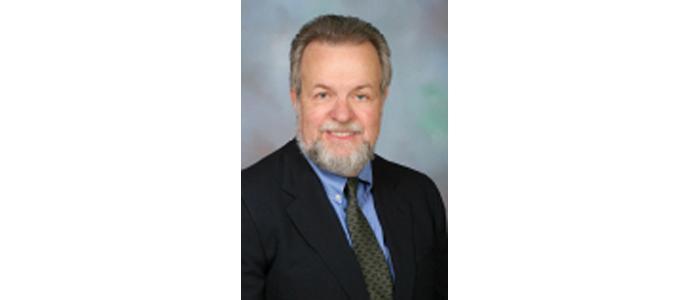 John J. Duffy