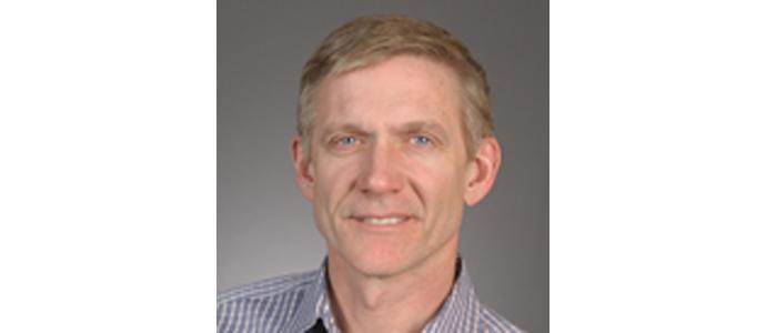 John J. Egan III