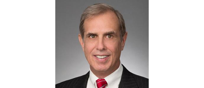 John J. Feldhaus