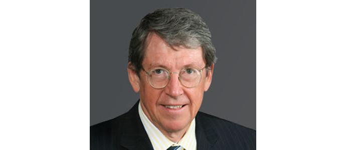 John J. Gearen