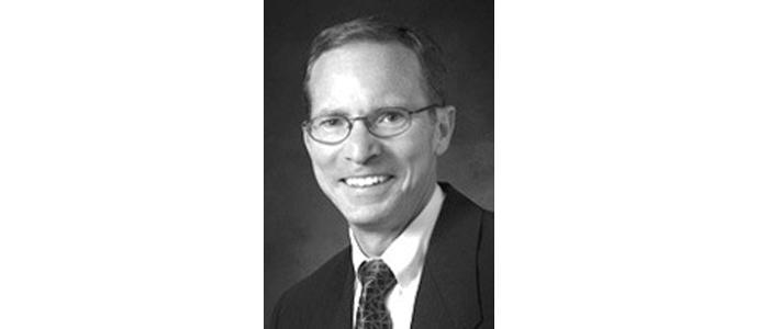 John J. Hentrich