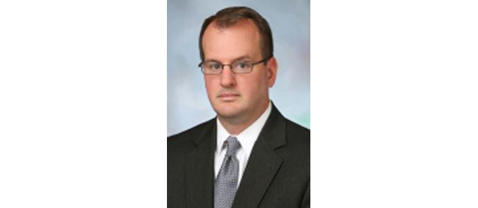 John J. Kavanagh III