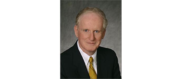 John J. Keohane