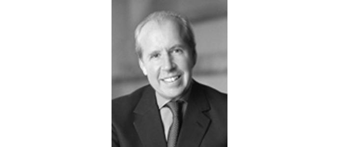 John J. Madden