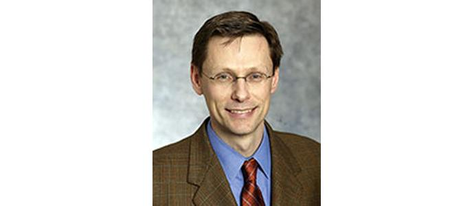 John J. Marsalek