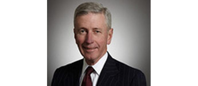 John J. McCarthy Jr