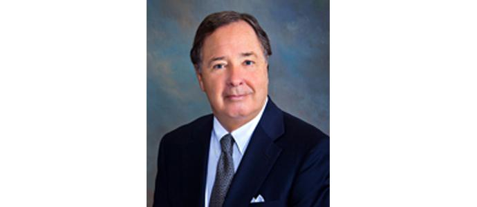 John J. Raymond Jr