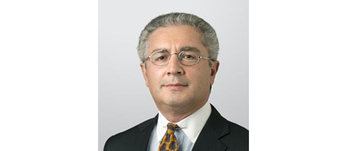John J. Sarchio