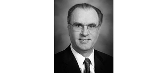 John J. Toner
