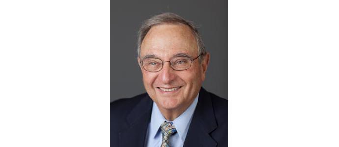 John J. Vlahos