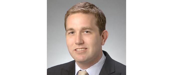 John J. Wolfel