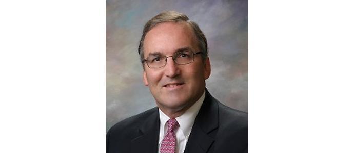 John K. Bennett