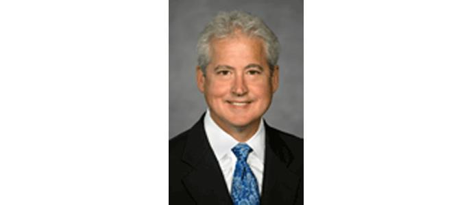 John K. Sherk