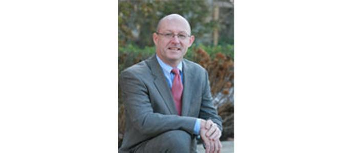 John K. Sherwood