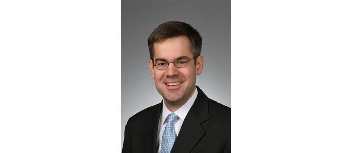John K. Van De Weert Jr
