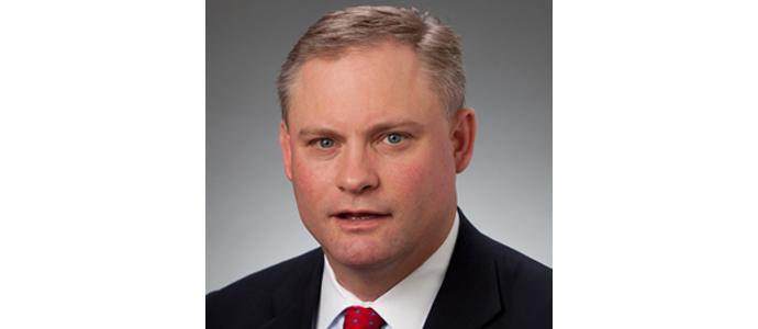 John Kevin Wilson