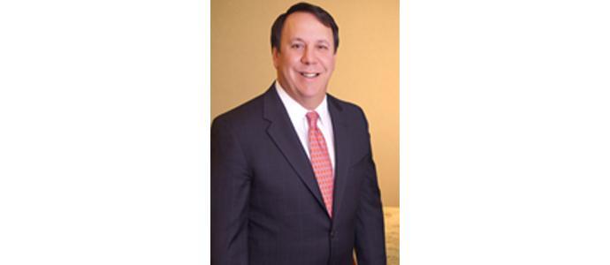 John L. Antracoli