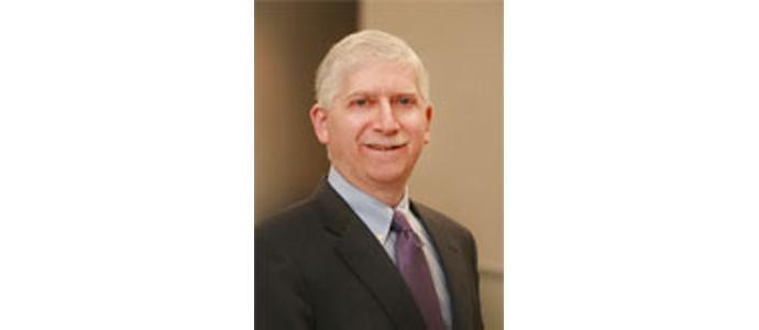 John L. Berger