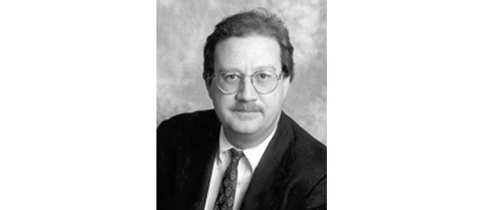 John L. Collins