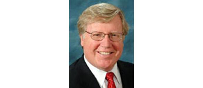 John L. Haller